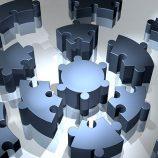 puzzle-1713170_640